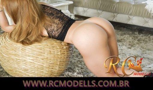 RC MODELLS
